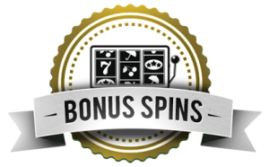 Mobiele casino bonussen
