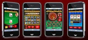 mobiele_casino_spellen.jpg