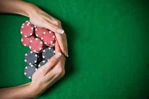 Beste mobiele casino