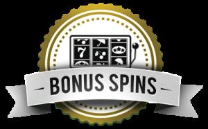 Bet 22 bonus